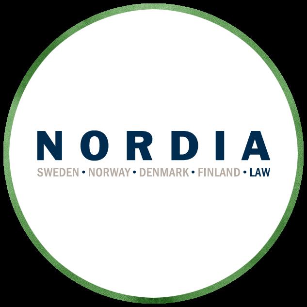 Nordia Law