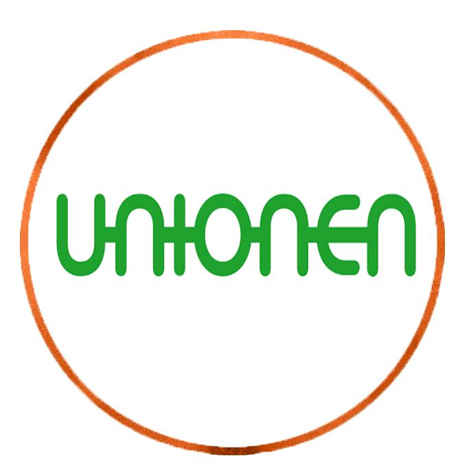 Unionen